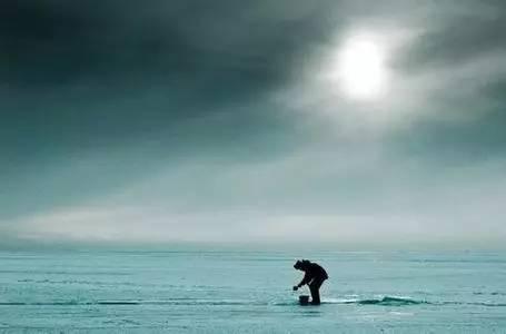 小事成功,才能做成大事,人生才能走向辉煌!